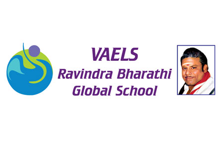 Vaels Ravindra Bharathi Global School