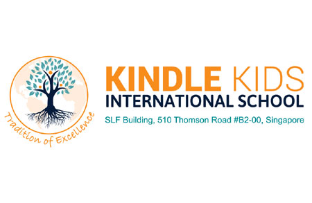 Kindle Kids International School
