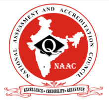 NAAC Certificate & Quality Profile