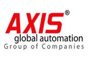axis-global